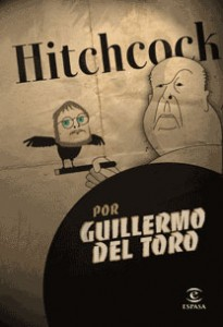 hitchcock-por-guillermo-del-toro-205x300