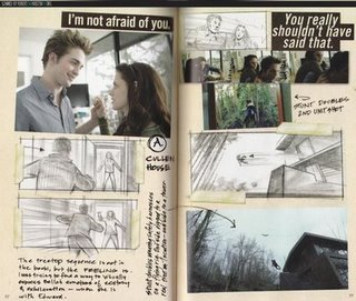 twilight-directors-notebook-06[1]
