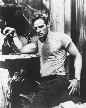 Marlon-Brando-Un-tranvia-llamado-deseo