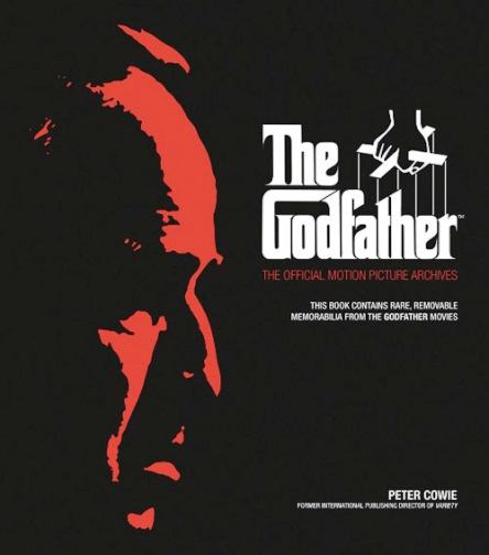 000 godfather