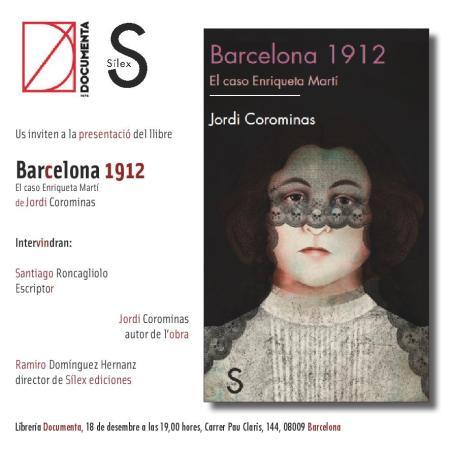 Invitación_Barcelona_1912(CATALÁN)-page-001
