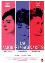 los-amores-imaginarios