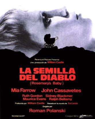 semilla_del_diablo_-_Rosemary_s_Baby_tt0063522_-_1968_-_es_-_rep