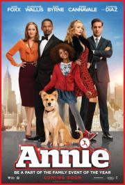 Annie-196686134-large