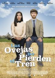 Las_ovejas_no_pierden_el_tren-711150101-large