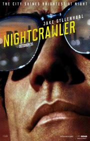 Nightcrawler-114428129-large