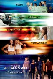 Project_Almanac-149766702-large