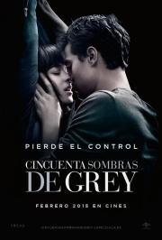 Cincuenta_sombras_de_Grey-912906562-large