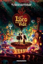 El_libro_de_la_vida-904649208-large