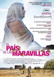 El_pa_s_de_las_maravillas-770367493-large