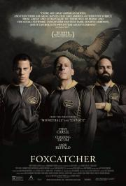 Foxcatcher-382481514-large