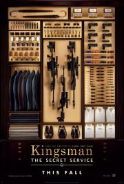 Kingsman_Servicio_secreto-550710420-large