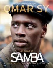 Samba-160889209-large