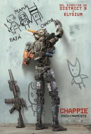 Chappie-125313868-large