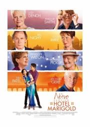el_nuevo_exotico_hotel_marigold_34033