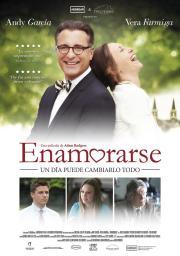 Enamorarse-284464718-large