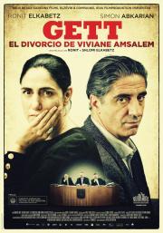 Gett_El_divorcio_de_Viviane_Amsalem-911394322-large