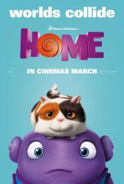 HOME_Hogar_dulce_hogar-639362550-large