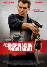 La_conspiraci_n_de_noviembre-583404908-large