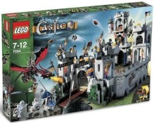 lego-img-p-PLEG7094.1