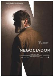 Negociador-771575918-large