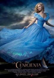 poster-cenicienta-2015