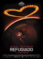 Refugiado-412312630-large