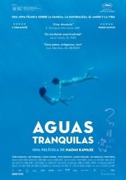 Aguas-Tranquilas-Cartel-560x800