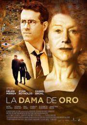 cartel-la-dama-de-oro-3-491