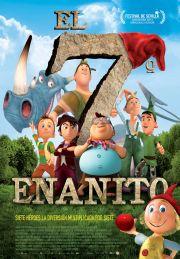 el_7o_enanito-cartel-6073