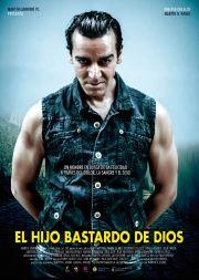 el_hijo_bastardo_de_dios-cartel-6121