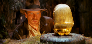 indiana-jones-raiders-of-the-lost-ark-580