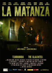 la_matanza-cartel-6128