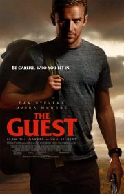 The_Guest-974167832-large