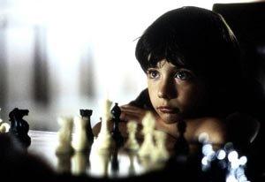 En-busca-de-Bobby-Fischer-3527-E1