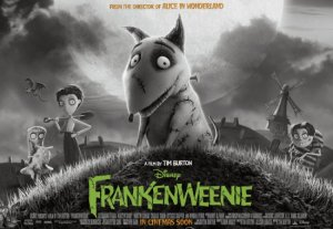 Frankenweenie-18-findelahistoria.com_