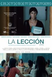 la_leccion_37809