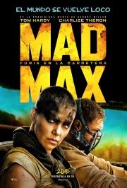 mad-max-poster_gp6d