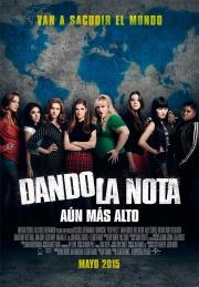 nt_15_Dando-la-nota-aun-mas-alto-interior