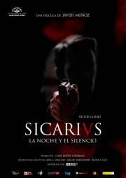 sicarius-cartel-b