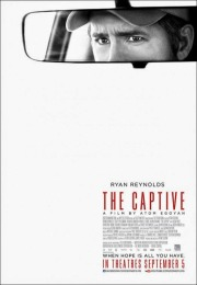 The-Captive-new-poster