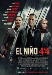AF ELNIÑO44