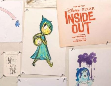 INSIDE 01