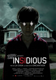 insidious-cartel2