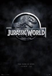 Jurassic-World-Cartel