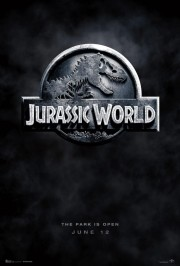 Jurassic-World-Cartel