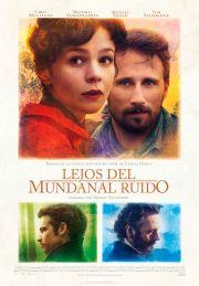 lejos_del_mundanal_ruido-cartel-6165