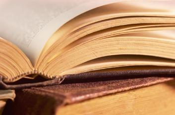 llibres_recurs