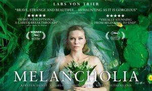 Melancholia-poster-008
