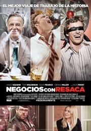 Negocios-con-Resaca_Poster